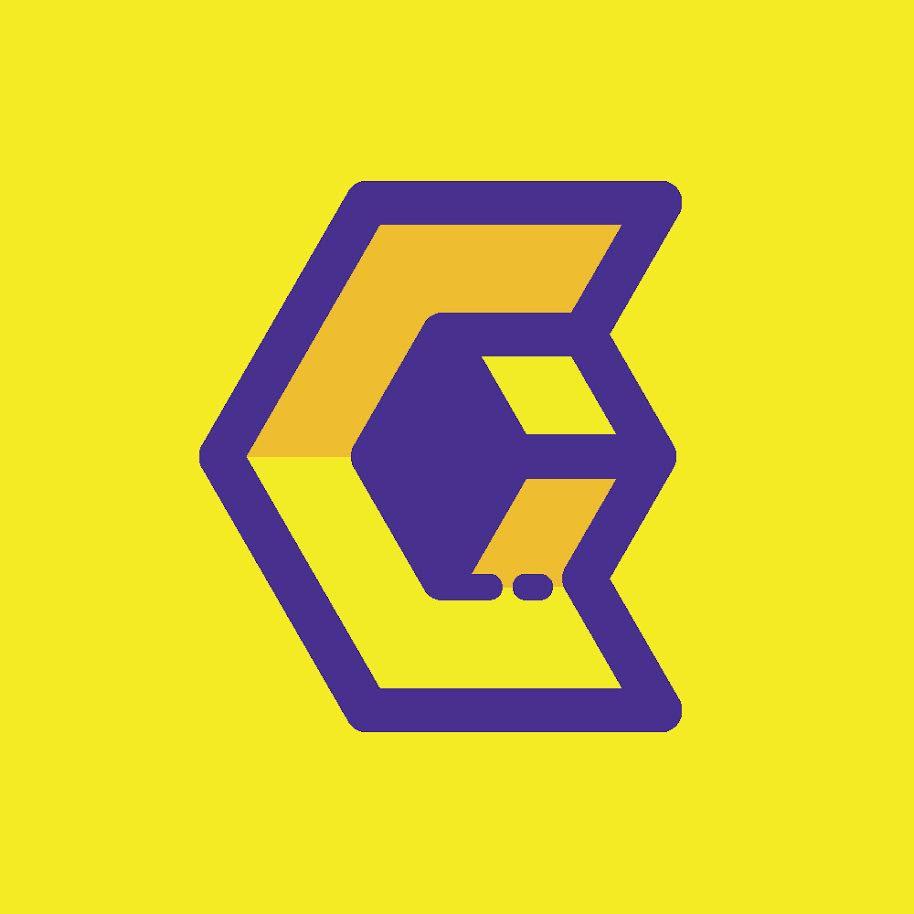 Cube Comics